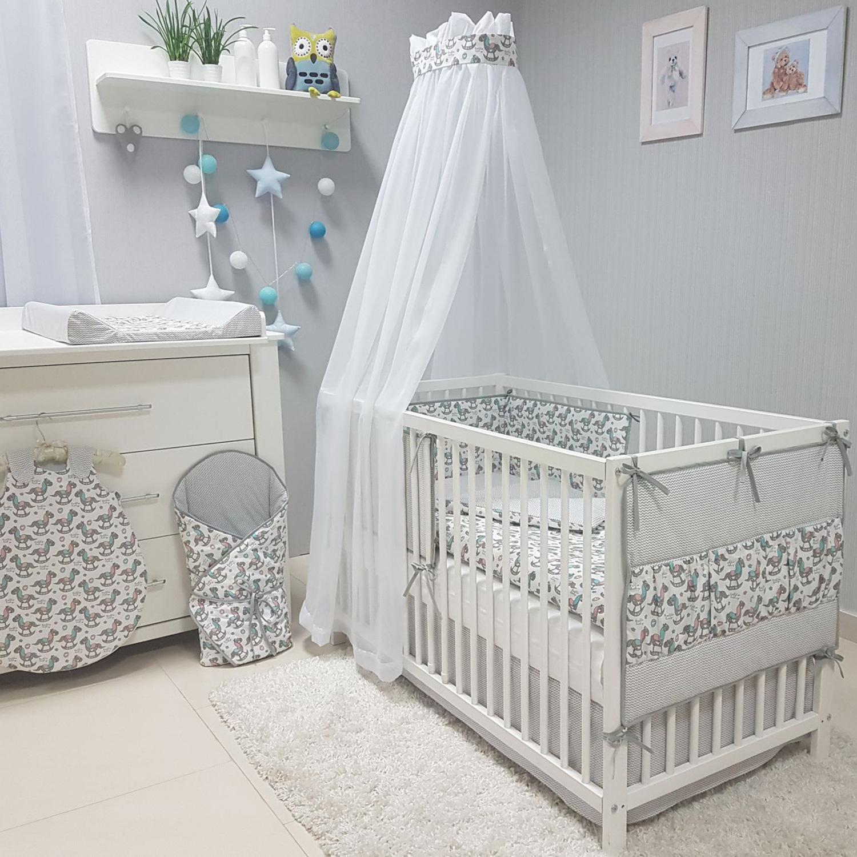 baby betten decken laken und bezge with baby betten good. Black Bedroom Furniture Sets. Home Design Ideas